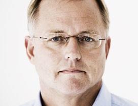 Per Bremer Rasmussen – Forsikring-Pension