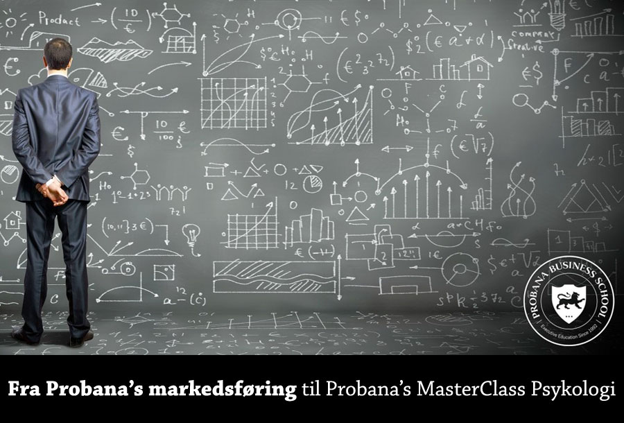 JaleelHamid – Fra Probana markedsføring til MasterClass Psykologi