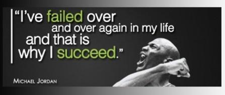 MJ-succes-jaleel-hamid