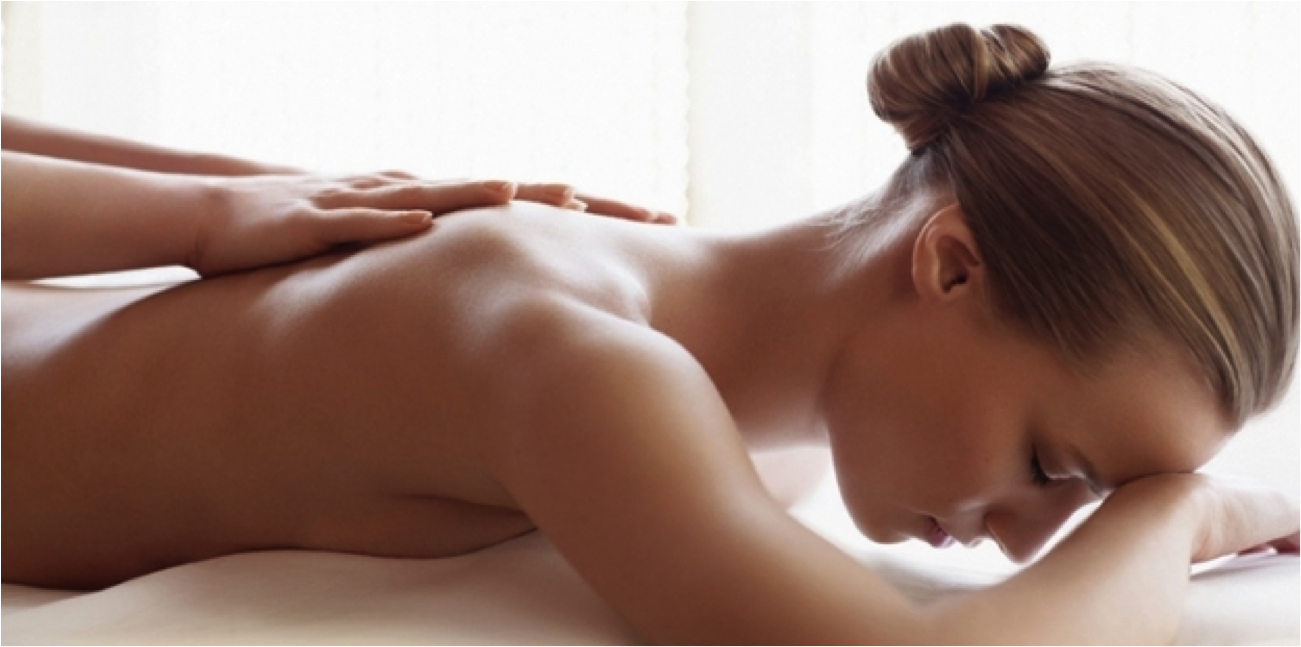 svensk-massage-østerbro